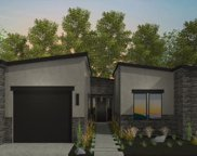4052  St. Simon Way, Denair image