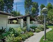 26322 OAK HIGHLAND Drive Unit #B, Newhall image
