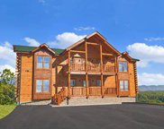 2317 Top of the World Dr, Sevierville image