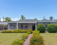 Central Phoenix Homes for sale WITH Guesthouses