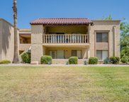 8649 E Royal Palm Road Unit #202, Scottsdale image