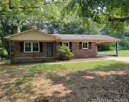 1206 Southern Springs  Road, Shelby image
