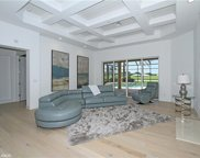 464 Terracina Way, Naples image
