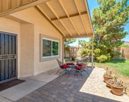 1210 N 105th Place, Mesa image