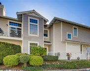 6515 134th Place SE Unit G1, Snohomish image