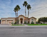 10919 N 95th Place, Scottsdale image