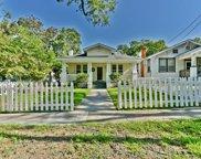 1403 Grace Street, Wilmington image