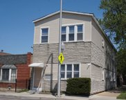 3900 West Diversey Avenue, Chicago image