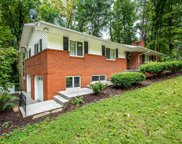 1720 Doningham Drive, Knoxville image