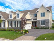 405 Rosemont Pass, Newtown Square image