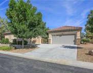 2211 CLEARWATER LAKE Drive, Henderson image