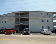 5000 N Ocean Blvd. Unit G-2, North Myrtle Beach image