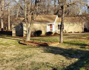 6130 Muddy Creek Road, Archdale image