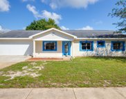 120 S S Lorraine Drive, Mary Esther image
