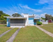 16649 Morningside Drive, Montverde image
