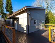 6135 35 Ave S, Seattle image