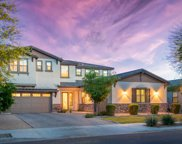 3811 E Horseshoe Place, Chandler image
