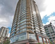400 Capilano Road Unit 2103, Port Moody image
