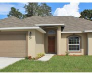 700 Toulon Drive, Kissimmee image
