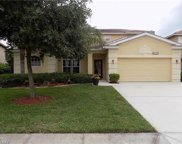 9628 Blue Stone CIR, Fort Myers image