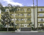 123 S Clark Dr, West Hollywood image