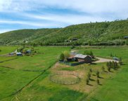 37816 County Road 179, Steamboat Springs image