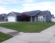 12416 W Meadow, Airway Heights image
