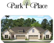 Lot 2 Park Place Kirby Road, King image