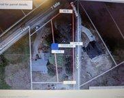 623 Fairbrook St, Northville image
