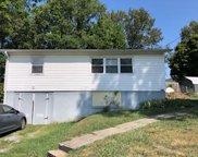 128 McMahan Rd Rd, Seymour image