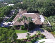2440 NW 24th Court, Boca Raton image