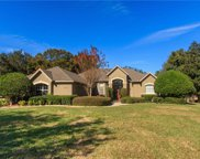 12907 Creekside Court, Clermont image