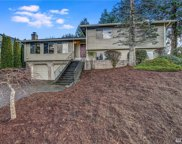 2225 27th Place SE, Puyallup image