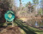 252 Winding Pond Road, Londonderry image