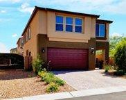 27 Sirius Ridge Way, Las Vegas image
