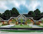 3039 Bridgewater, Auburn Hills image