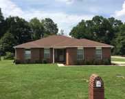 4420 Summerfield Ct, Pace image