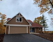8942 Hedeen Way, Fish Creek image