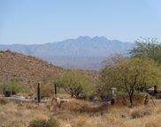 14310 E Desert Tortoise Trail Unit #33, Fountain Hills image