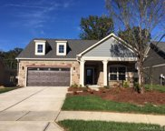 1715  Traditions Court Unit #9, Wesley Chapel image