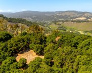 6 Rancho San Carlos Rd, Carmel image