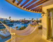 14 Spinnaker Way, Coronado image