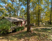 140 Little Oak Lake  Road, Burfordville image