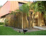 3321 S Meridian Way Unit #A, Palm Beach Gardens image