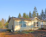 593 SW Spruce Rd, Port Orchard image