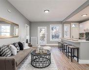 1376 Pearl Street Unit 109, Denver image