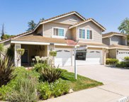 4440 VISTAMEADOW Court, Moorpark image