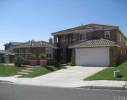 820 Middle Fork Place, Chula Vista image