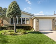 8836 North Mango Avenue, Morton Grove image