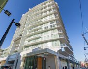 2220 Kingsway Unit 1709, Vancouver image